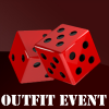 Outfitevent3.png