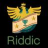 TheRiddic4